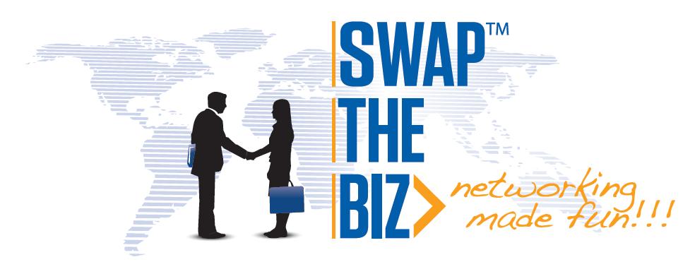 Swap The Biz™